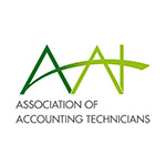 accounting-tech-logo