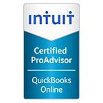 quickbookslogo