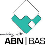 ABNBAS_Logo_Stacked_CMYK_for_printing (1)